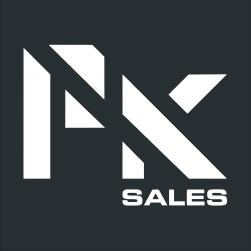 PK Sales